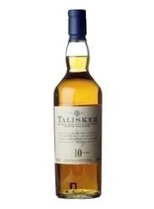 Island single malt Scotch whisky