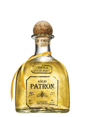 Tequila anejo image