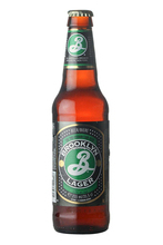 Brooklyn Lager image