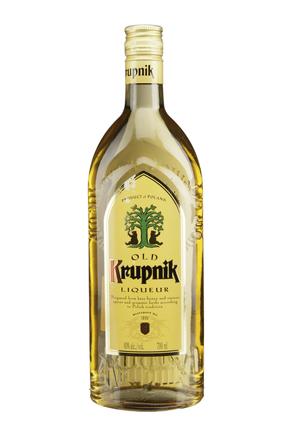 Old Krupnik