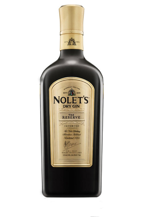 Nolet's The Reserve Dry Gin image