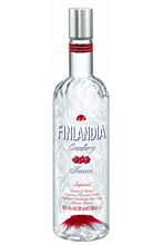 Finlandia Cranberry image