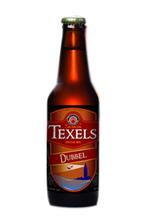 Texels Dubbel image
