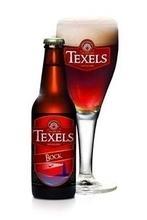 Texels Bock Beer (Texel Bockbier)