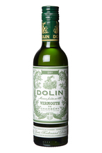 Dolin Dry Vermouth de Chambery image