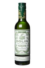 Dolin Dry Vermouth de Chambery