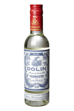 Dolin Blanc Vermouth de Chambery image