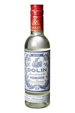 Dolin Blanc Vermouth de Chambery