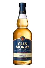 Glen Moray Classic image