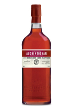 Auchentoshan 1999 Bordeaux Cask Matured image