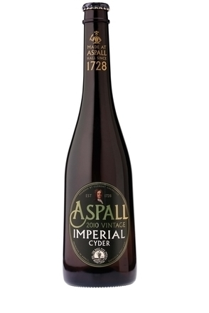 Aspall Imperial Cyder image