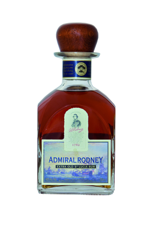 Admiral Rodney image