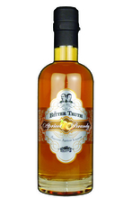 The Bitter Truth Apricot Brandy image