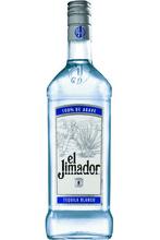 El Jimador Blanco image