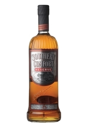 Southern Comfort Reserve
