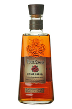 Four Roses Single Barrel image