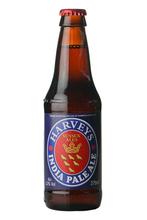 Harveys India Pale Ale image