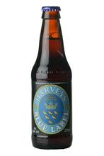 Harveys Blue Label image