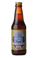 Harveys Elizabethan Ale image