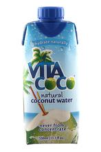 Vita Coco image