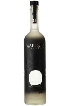 Marquis Vodka image