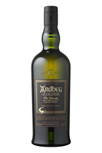 Ardbeg Alligator 2011
