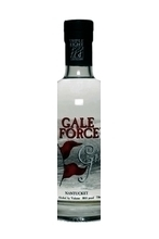 Gale Force Gin image