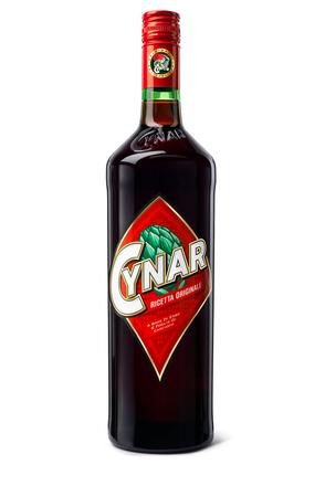 Cynar image