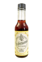Cocktail Kingdom Wormwood Bitters image