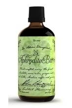 Bitters - Aphrodite Bitters image