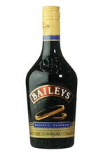 Baileys Biscotti Flavour image