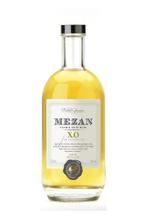Mezan Jamaican XO Rum image