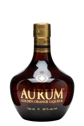 Aurum Liqueur image