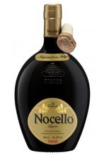 Toschi Nocello liqueur image