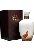 The Famous Grouse Celebration Blend image