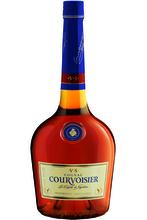 Courvoisier VS***