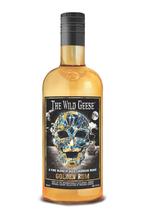 The Wild Geese Golden Rum image