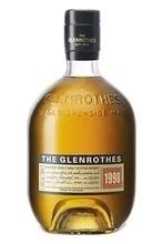 The Glenrothes 1998 Vintage (bottled 2009) image