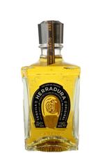 Herradura Añejo tequila image