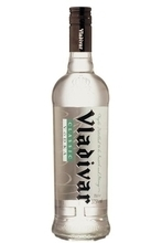Vladivar Vodka image