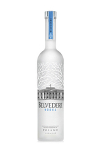 Belvedere Vodka image
