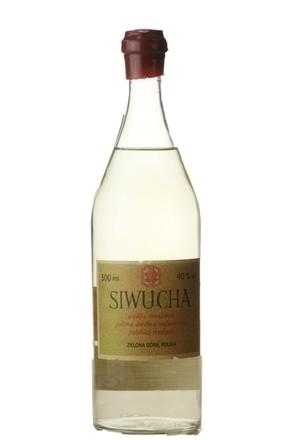 Siwucha image