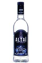 Altai Vodka (Altaï)