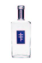 Potocki Vodka image
