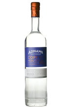 Adnams Copper House Barley Vodka image
