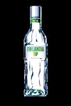 Finlandia Lime Fusion image
