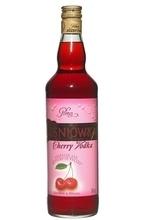 Wisniowka Cherry image