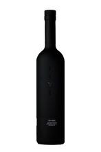 Brecon Five vodka image