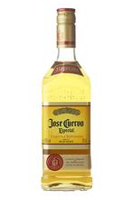 Jose Cuervo Especial (38%) image