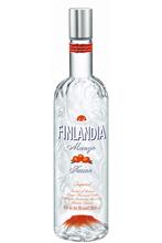 Finlandia Mango Fusion image